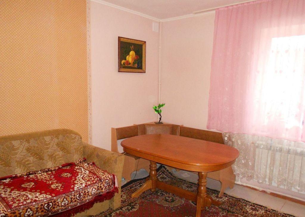 Купить двухкомнатную квартиру в Балашихе - megabaz.ru
