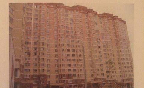 Купить однокомнатную квартиру в Москве у метро Юго-Западная - megabaz.ru