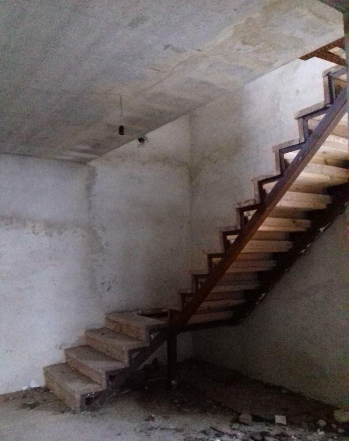 Купить дом в Ливнах - megabaz.ru