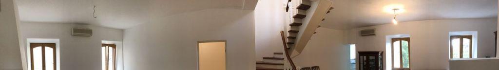 Продажа пятикомнатной квартиры Москва, метро Курская, Яковоапостольский переулок 9с2, цена 48000000 рублей, 2021 год объявление №231113 на megabaz.ru