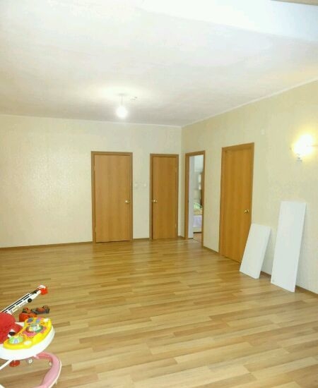 Продажа дома село Алабушево, цена 11500000 рублей, 2021 год объявление №206579 на megabaz.ru