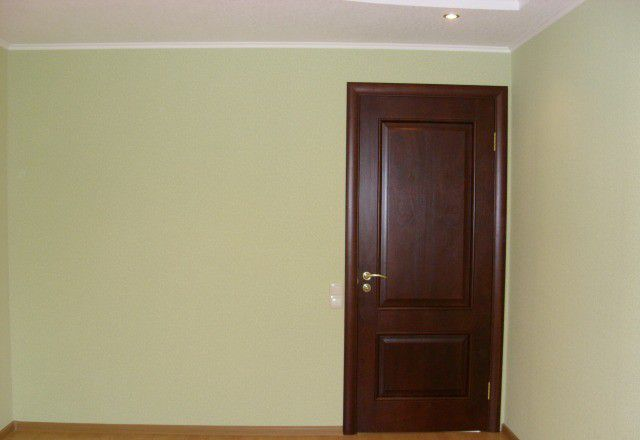 Снять двухкомнатную квартиру в Московском - megabaz.ru
