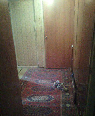Аренда двухкомнатной квартиры город Люберцы, метро Жулебино, Южная улица, цена 23000 рублей, 2021 год объявление №261422 на megabaz.ru