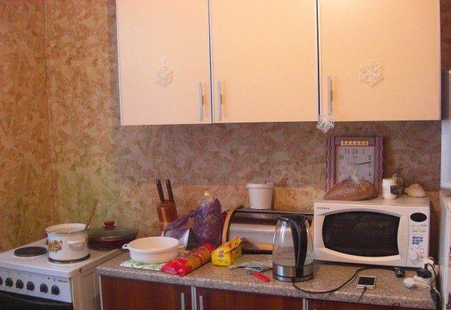 Аренда двухкомнатной квартиры город Люберцы, метро Жулебино, Назаровская улица 4, цена 28000 рублей, 2021 год объявление №261411 на megabaz.ru