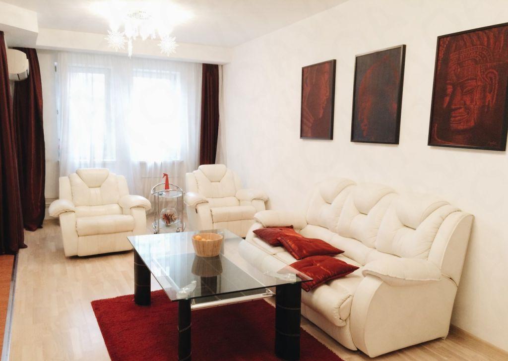 Продажа дома поселок городского типа Томилино, улица Ахматовой 5, цена 13300000 рублей, 2020 год объявление №197854 на megabaz.ru