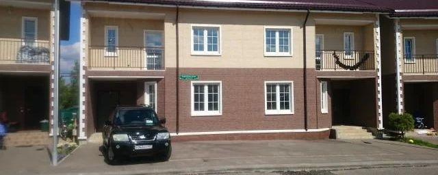 Продажа дома деревня Рыбаки, Радиальная улица 7, цена 6900000 рублей, 2021 год объявление №231196 на megabaz.ru