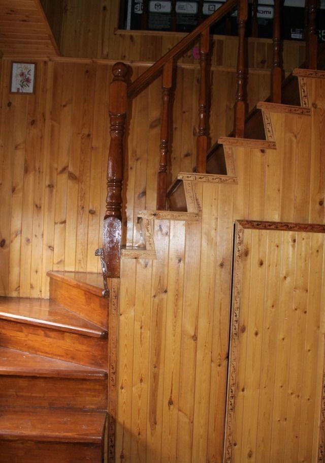Снять дом в Кашире - megabaz.ru