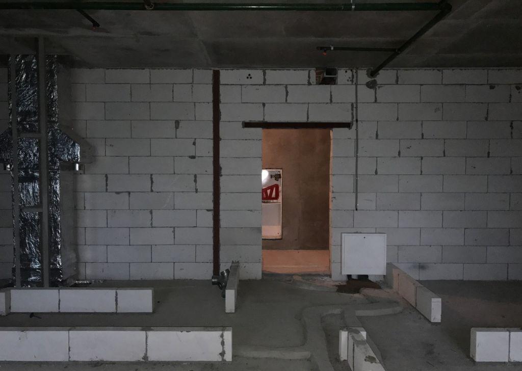 Продажа двухкомнатной квартиры Москва, метро Сухаревская, Большая Спасская улица 4с1, цена 15500000 рублей, 2021 год объявление №196468 на megabaz.ru