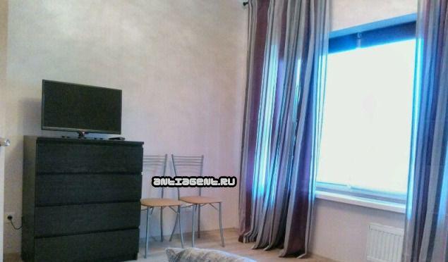 Снять двухкомнатную квартиру в Поселке коммунарка - megabaz.ru