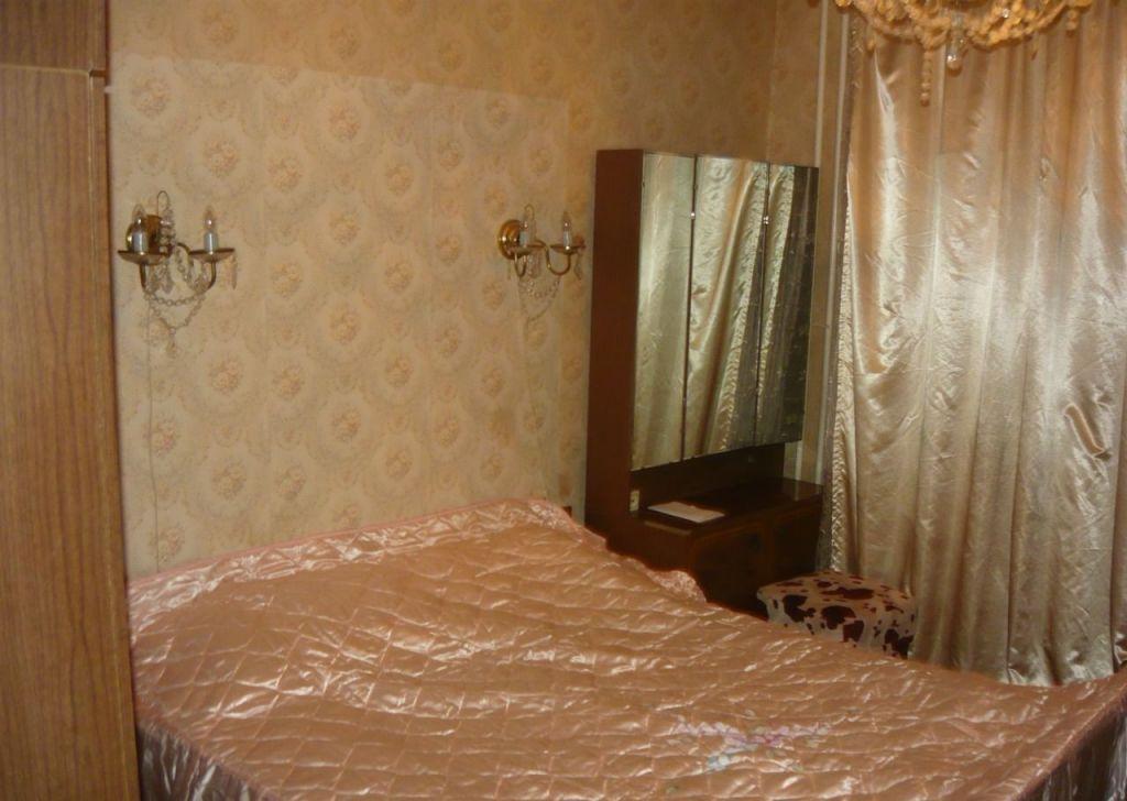 Снять комнату в Люберцах - megabaz.ru