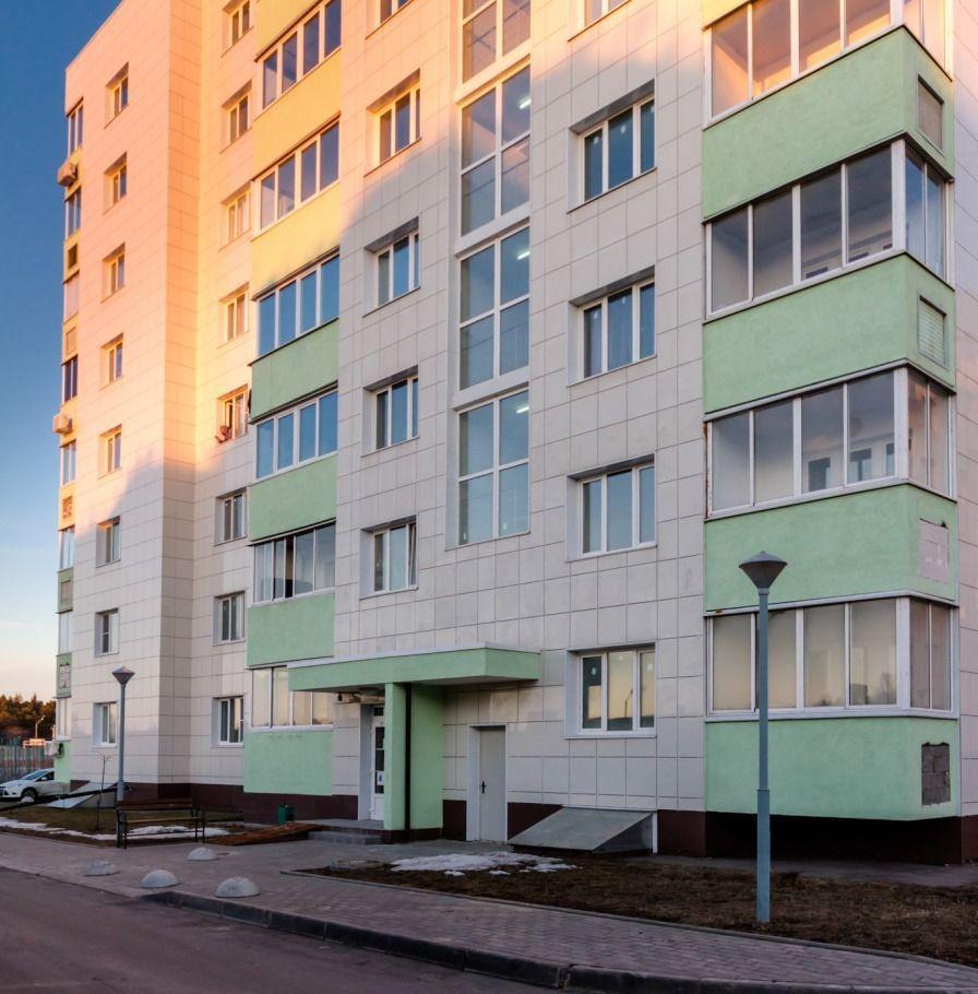 Снять двухкомнатную квартиру в Москве у метро Строгино - megabaz.ru
