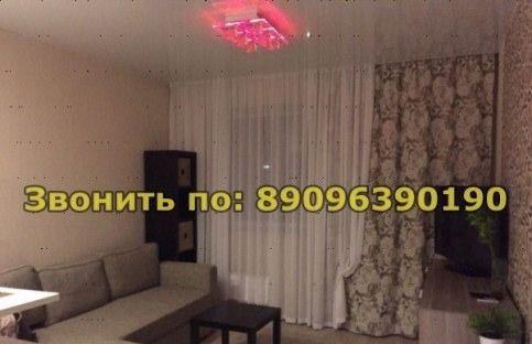 Аренда однокомнатной квартиры Москва, метро Кузнецкий мост, Варсонофьевский переулок 8с1, цена 23000 рублей, 2021 год объявление №368844 на megabaz.ru