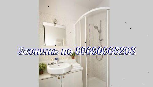 Аренда однокомнатной квартиры Москва, метро Кузнецкий мост, цена 19000 рублей, 2021 год объявление №370656 на megabaz.ru