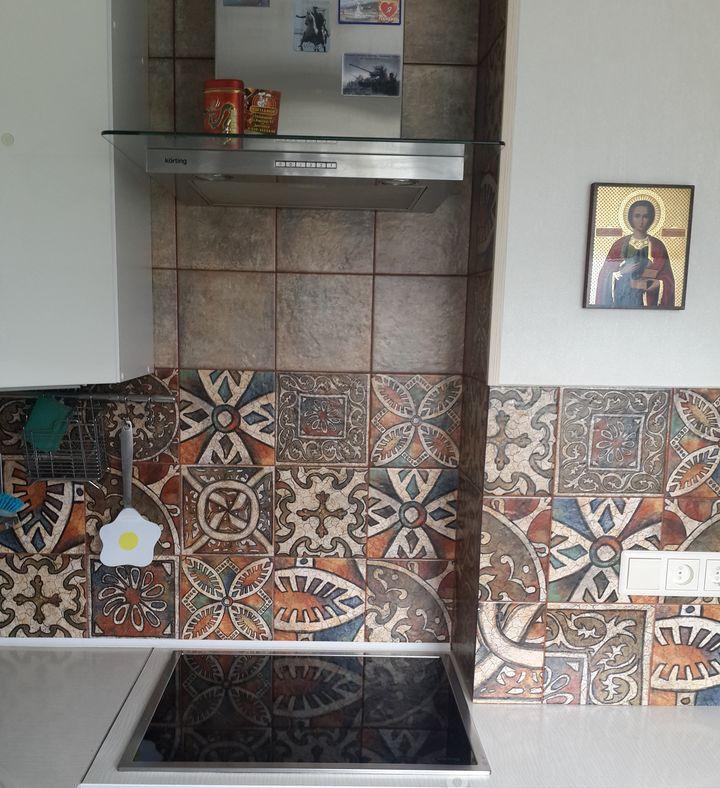 Снять однокомнатную квартиру в Москве у метро Отрадное - megabaz.ru