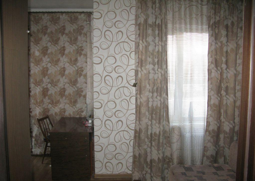 Продажа дома деревня Дрожжино, цена 27000000 рублей, 2020 год объявление №203671 на megabaz.ru
