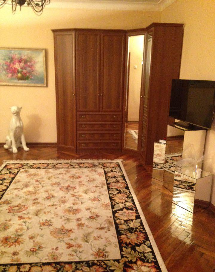 Продажа комнаты Москва, метро Сухаревская, Ананьевский переулок 5с6, цена 680000 рублей, 2021 год объявление №208226 на megabaz.ru