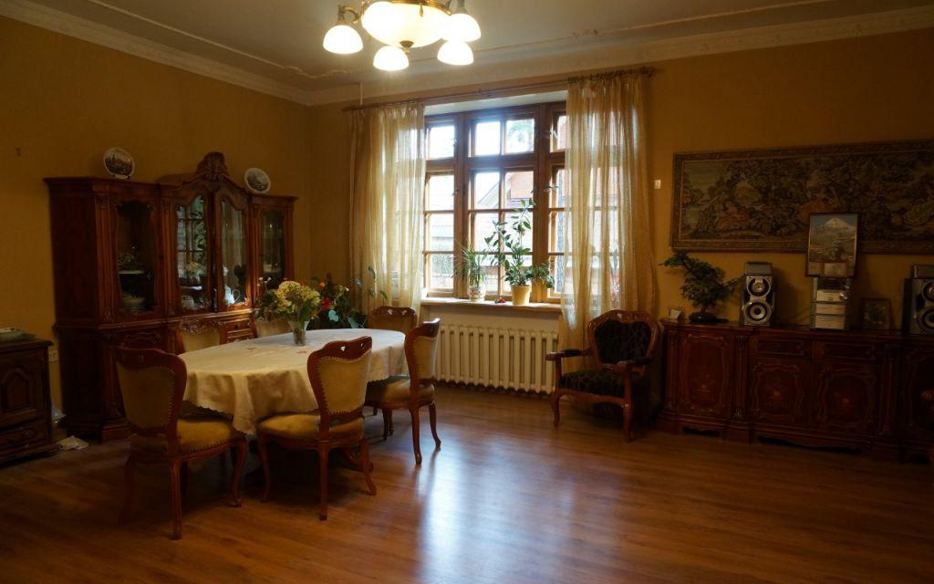 Аренда дома поселок городского типа Малаховка, цена 135000 рублей, 2020 год объявление №696149 на megabaz.ru