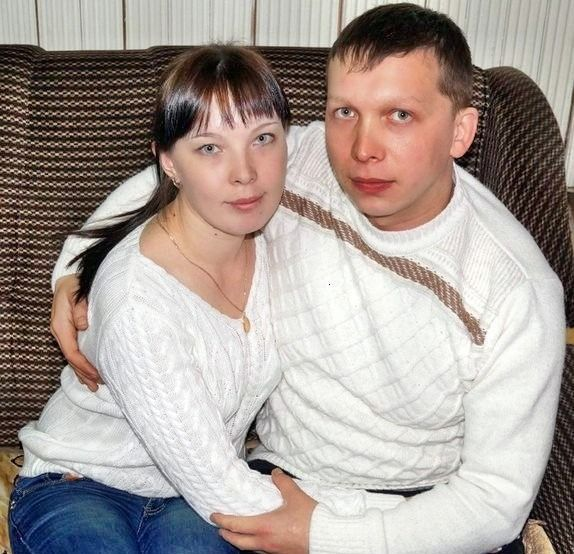 знакомства пара ищет пару каленинград