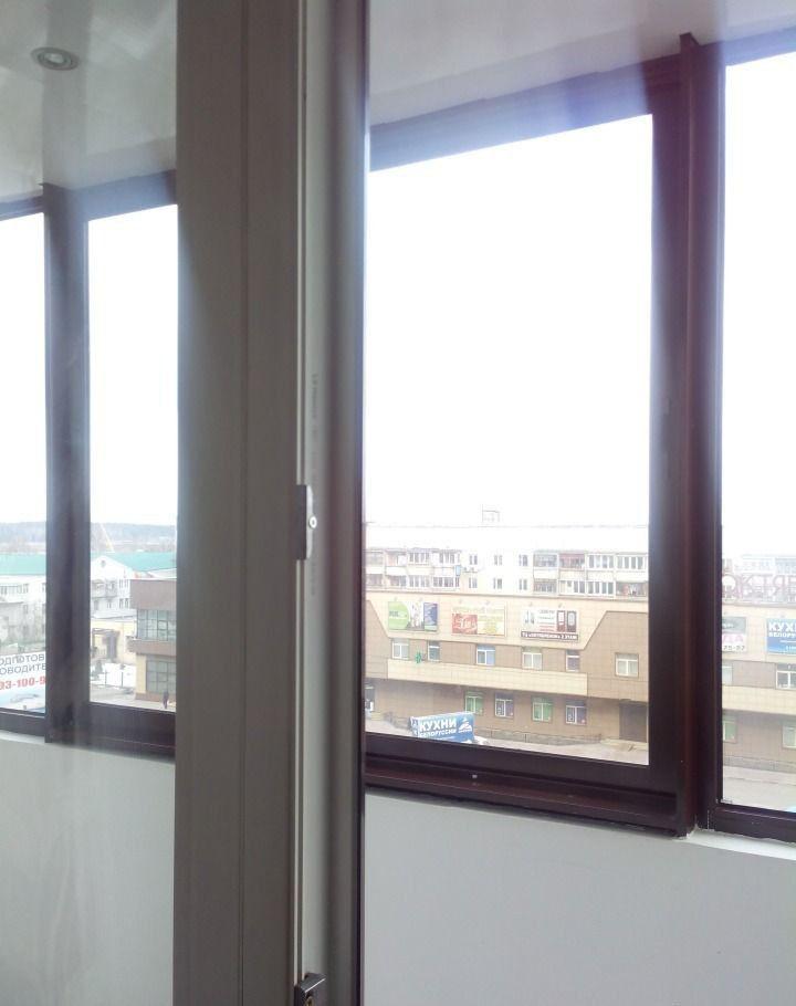 Аренда двухкомнатной квартиры поселок городского типа Октябрьский, улица Ленина 25, цена 28000 рублей, 2021 год объявление №375754 на megabaz.ru
