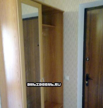 Аренда дома поселок Аничково, метро Щелковская, цена 17000 рублей, 2021 год объявление №375995 на megabaz.ru