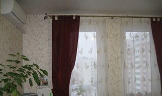 Продажа двухкомнатной квартиры Зеленоград, метро Митино, улица Каменка, цена 6500000 рублей, 2021 год объявление №45053 на megabaz.ru