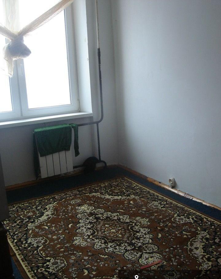 Продажа двухкомнатной квартиры Зеленоград, метро Митино, цена 4990000 рублей, 2021 год объявление №45109 на megabaz.ru