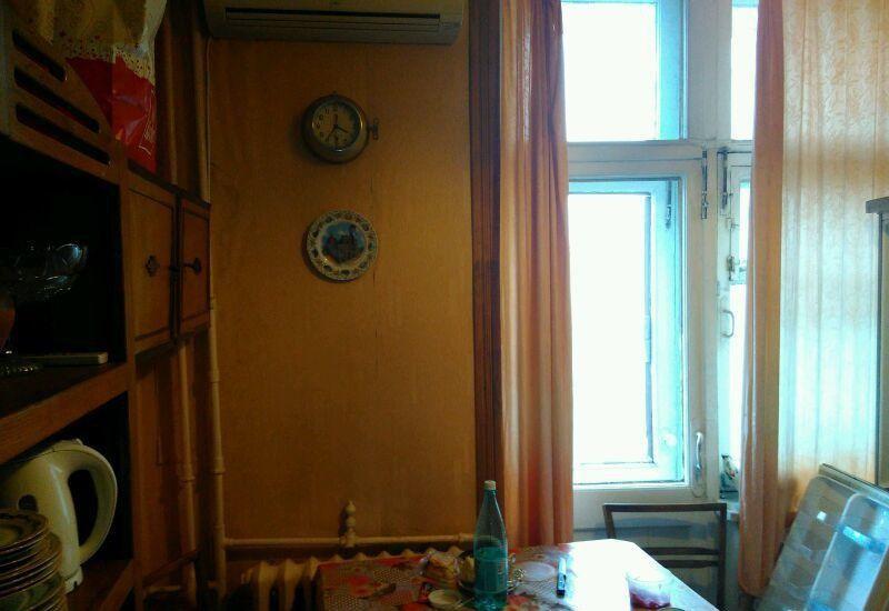 Продажа двухкомнатной квартиры Москва, метро Полянка, улица Большая Полянка 1/3, цена 30000000 рублей, 2021 год объявление №45948 на megabaz.ru