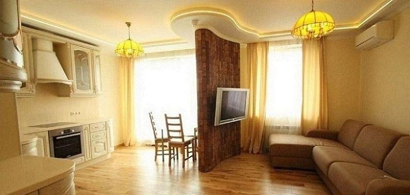 Продажа двухкомнатной квартиры Москва, метро Тверская, Хорошёвское шоссе 12с1, цена 6000000 рублей, 2021 год объявление №45491 на megabaz.ru
