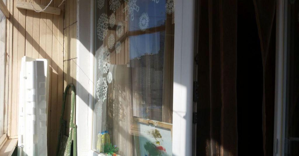 Продажа однокомнатной квартиры Москва, метро Митино, Дубравная улица 40к1, цена 7500000 рублей, 2021 год объявление №45919 на megabaz.ru