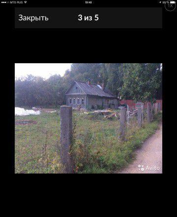 Аренда дома город Люберцы, цена 17500 рублей, 2021 год объявление №262713 на megabaz.ru