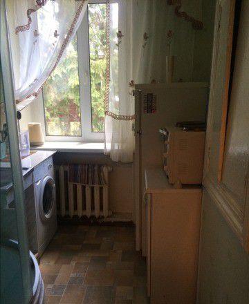 Снять однокомнатную квартиру в Кубинке - megabaz.ru
