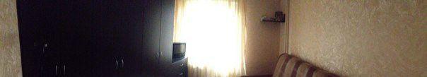 Аренда комнаты город Люберцы, метро Жулебино, Южная улица 19, цена 15000 рублей, 2021 год объявление №262294 на megabaz.ru