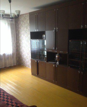 Снять трёхкомнатную квартиру в Москве у метро Жулебино - megabaz.ru
