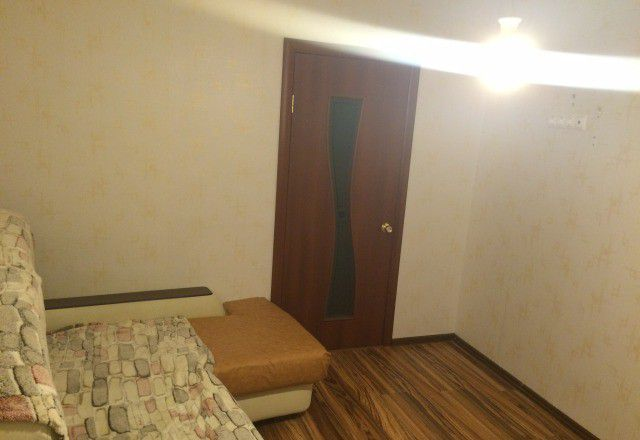 Снять двухкомнатную квартиру в Деревне павлино - megabaz.ru