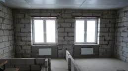 Продажа студии поселок городского типа Томилино, метро Выхино, цена 0 рублей, 2020 год объявление №46652 на megabaz.ru