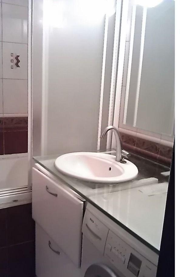Продажа двухкомнатной квартиры Москва, метро Митино, Братцевская улица, цена 6900000 рублей, 2021 год объявление №47294 на megabaz.ru