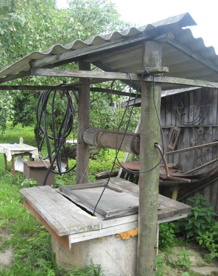 Купить дом в Деревне сокатово - megabaz.ru