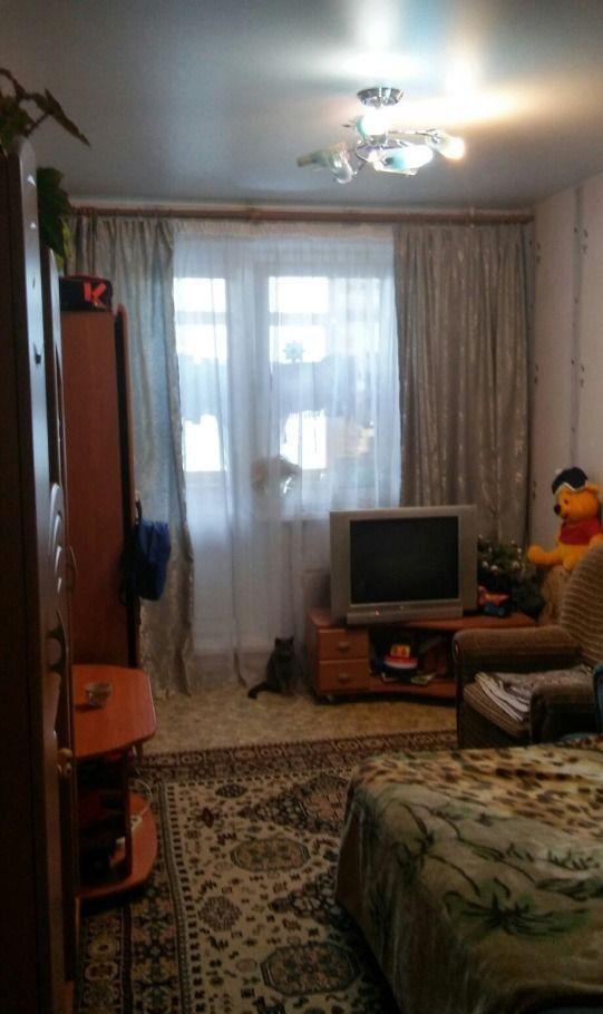 Продажа трёхкомнатной квартиры Зеленоград, метро Митино, цена 7750000 рублей, 2021 год объявление №47578 на megabaz.ru