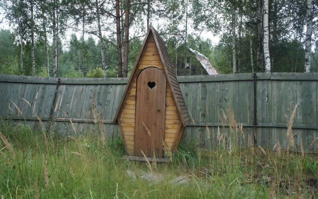 Купить дом в Снт импульс - megabaz.ru