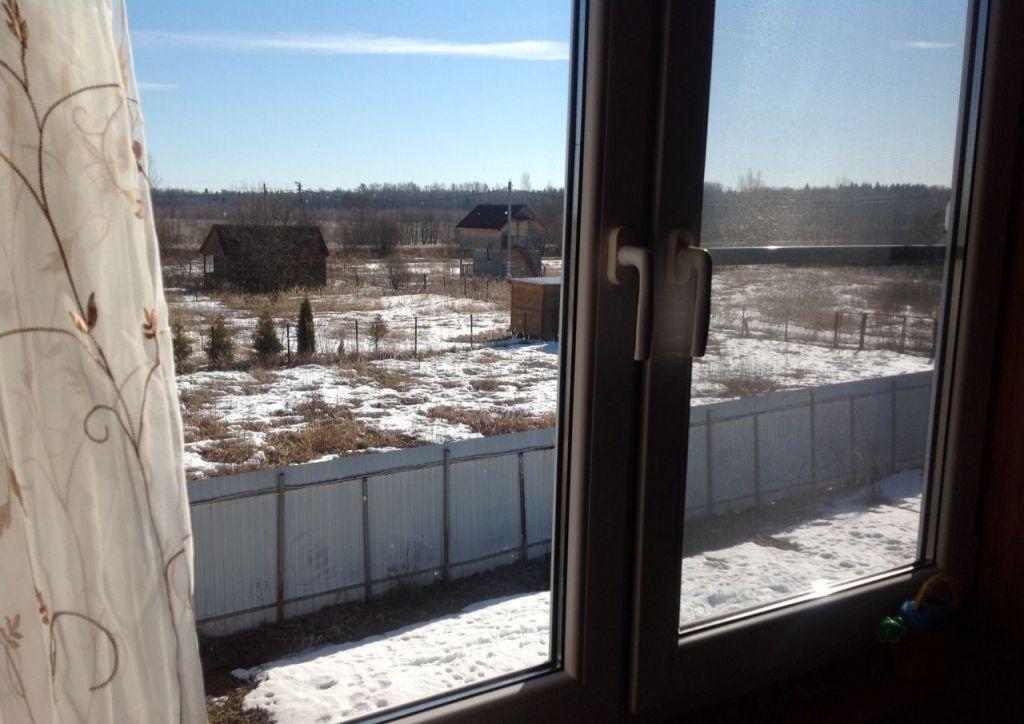 Купить дом в Клине - megabaz.ru