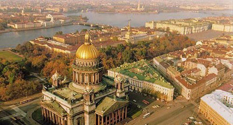 Купить студию в Москве у метро Авиамоторная - megabaz.ru