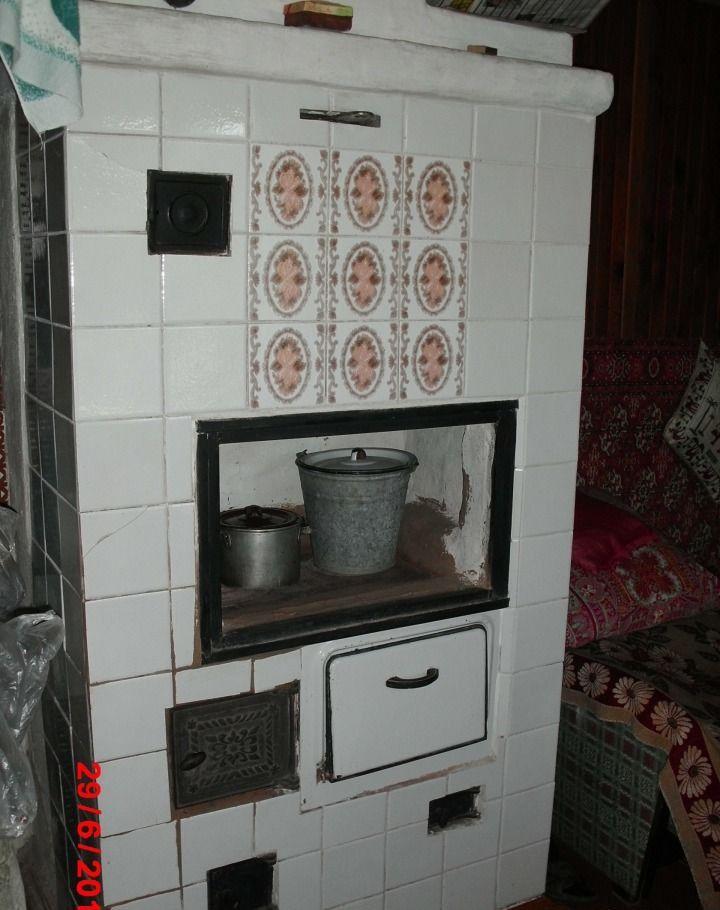 Купить дом в Солнечногорске - megabaz.ru