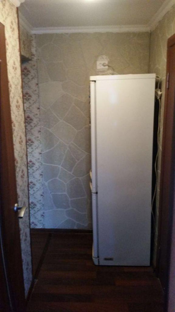 Снять двухкомнатную квартиру в Москве у метро Медведково - megabaz.ru