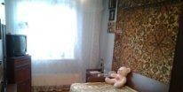 Продажа трёхкомнатной квартиры село Алабушево, метро Митино, цена 5600000 рублей, 2021 год объявление №48043 на megabaz.ru