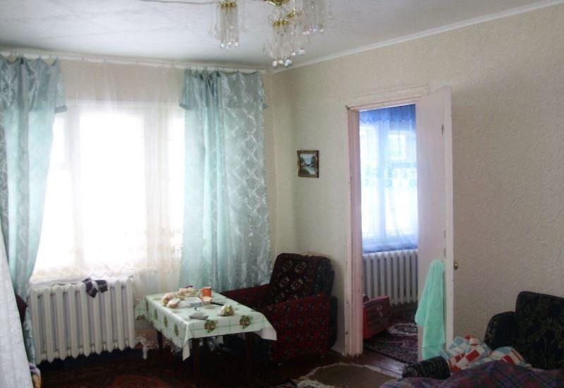Купить двухкомнатную квартиру в Поселке лесной - megabaz.ru