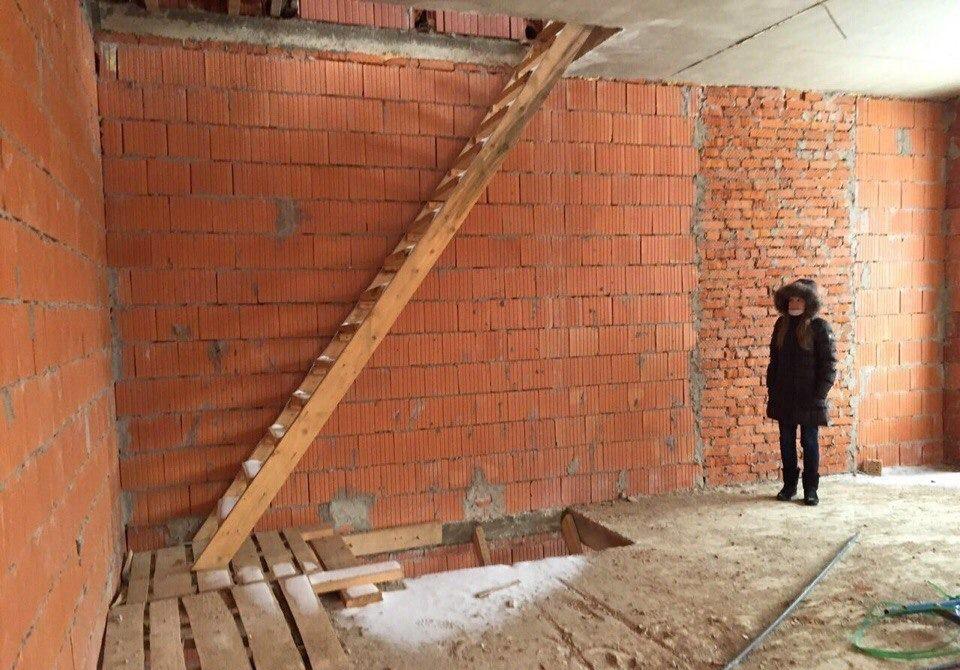 Купить дом в Коттеджном посёлке рависсант-каменка - megabaz.ru