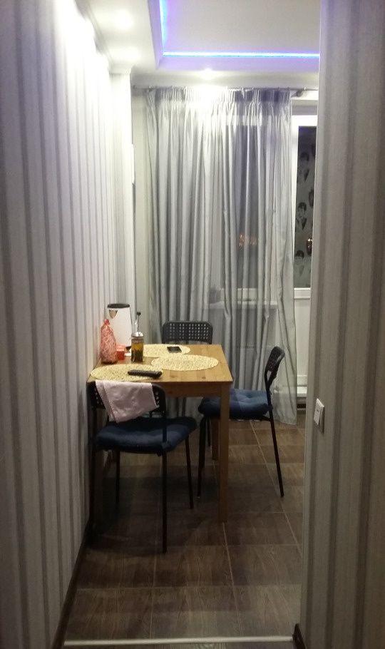 Аренда однокомнатной квартиры деревня Бутово, метро Улица Скобелевская, цена 30000 рублей, 2021 год объявление №740372 на megabaz.ru