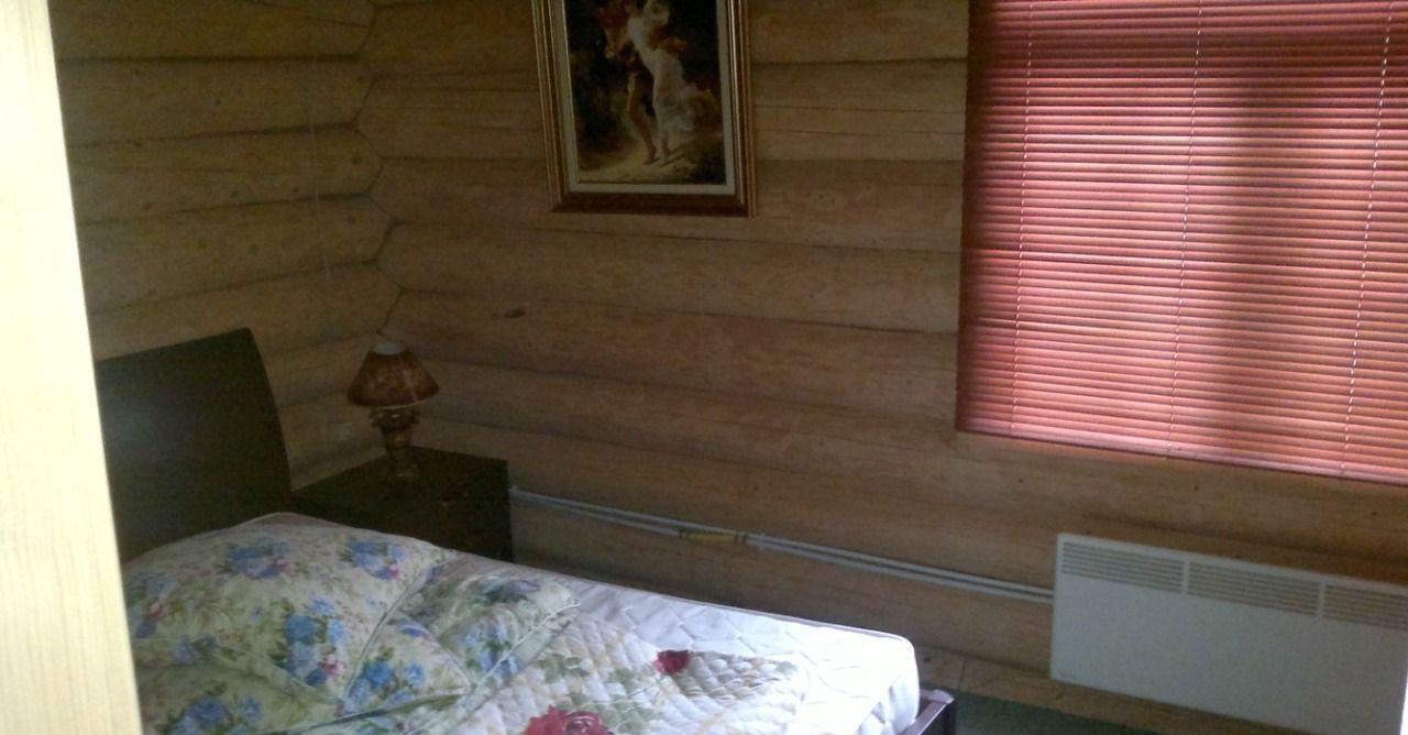 Купить дом в Деревне коробово - megabaz.ru