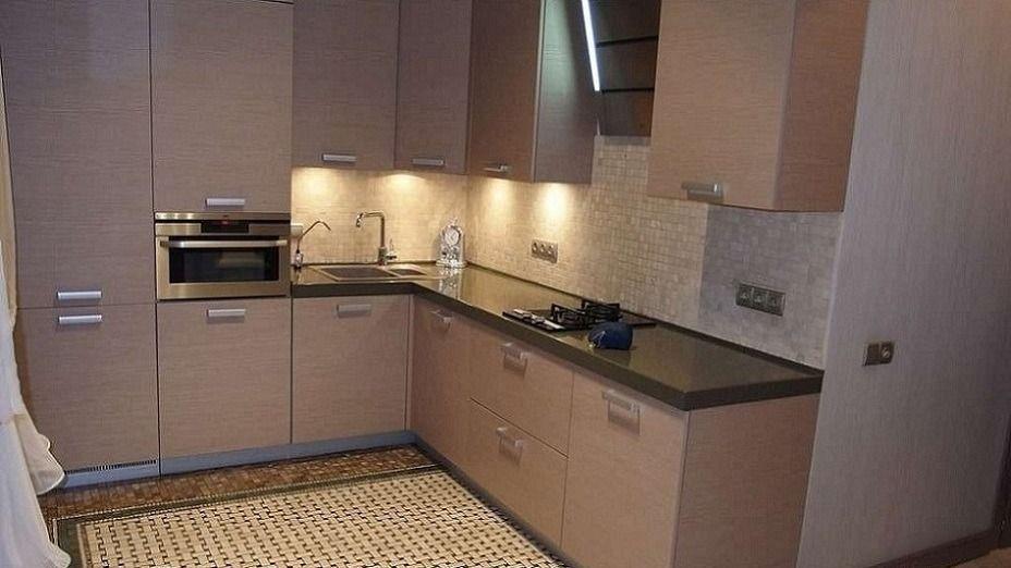 Продажа двухкомнатной квартиры Москва, метро Митино, Фурманный переулок 24, цена 5000000 рублей, 2021 год объявление №49272 на megabaz.ru
