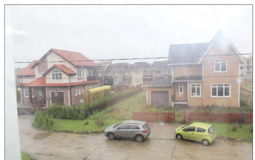 Продажа дома садовое товарищество Москва, цена 5500000 рублей, 2020 год объявление №203380 на megabaz.ru